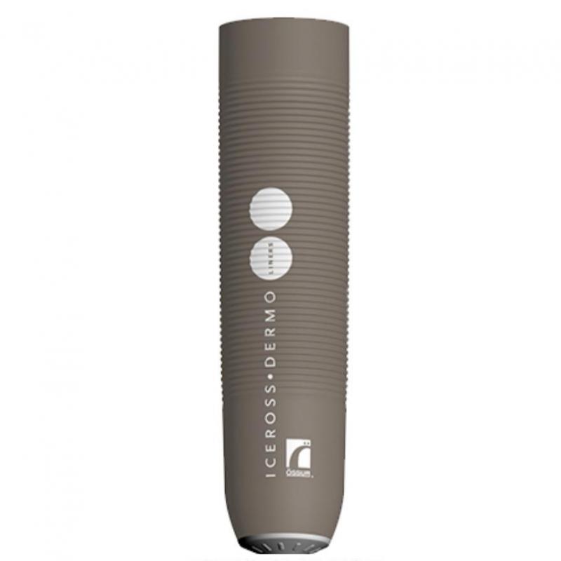 爱思诺® 护理型锁具硅胶套波纹型