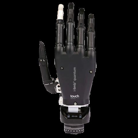 i-limb® 量子仿生手