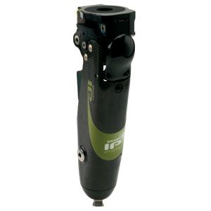 Smart-IP-Smart碳纤全智能大缸气压膝关节