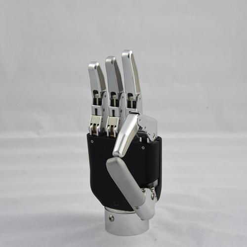 上肢前臂智能假肢